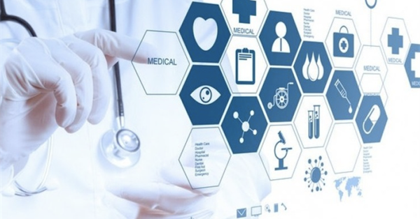 Контекстная реклама медуслуг: как добиться роста заявок для сайта частной клиники