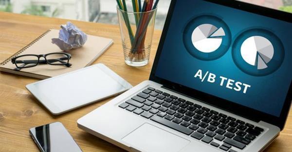 A/B-тестирование в SEO: три результата, которые заставляют задуматься