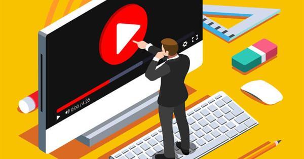 YouTube SEO: топ-факторы, над которыми стоит работать
