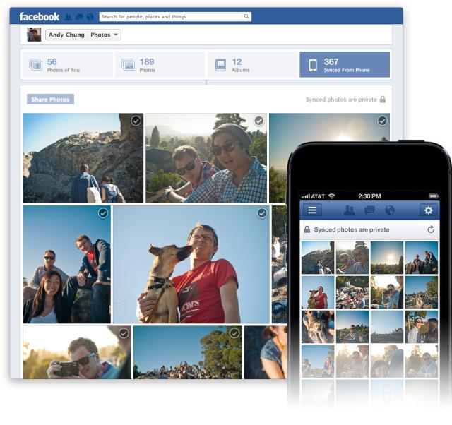 любительницами вышивки как загрузить фото в фейсбук с телефона найдете фильмографию сёко