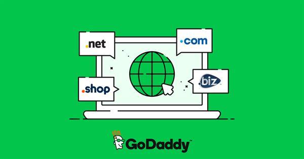 GoDaddy оповестил клиентов о взломе хостинг-аккаунтов