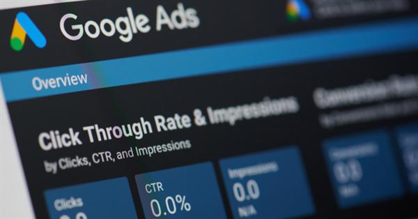 Google Ads позволил синхронизировать порядок столбцов в аккаунтах