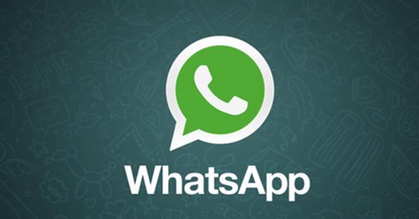 Facebook всё ещё планирует добавить рекламу в WhatsApp
