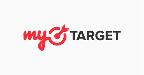 В myTarget появилось массовое добавление и исключение георегионов