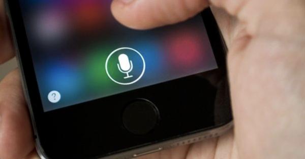 Голосовой поиск и SEO: что нужно знать?