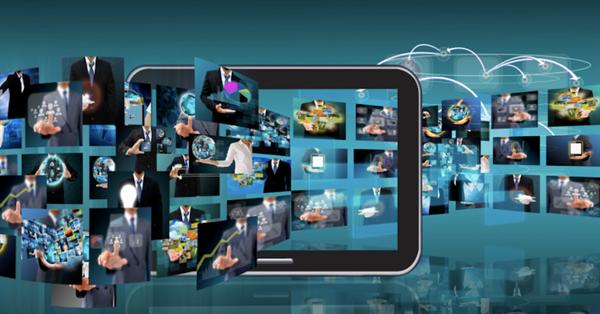 Как оценить эффективность видеорекламы