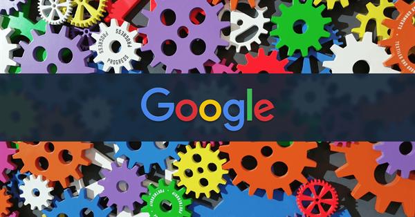 Как часто Google обновляет свой алгоритм?