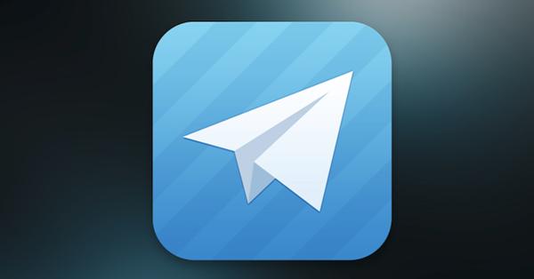 Минкомсвязи РФ не поддержало идею о разблокировке Telegram