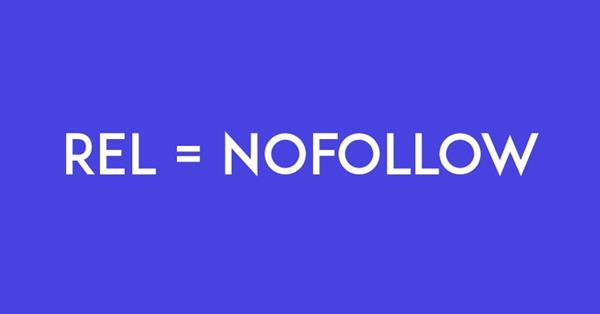 Reference attributes nofollow, sponsored, ugc and their impact on SEO
