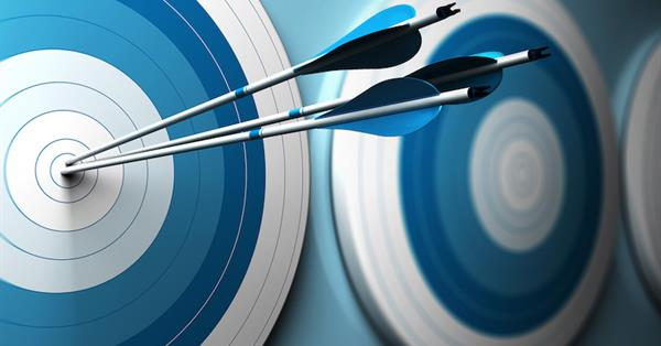 Three tactics effectively targeting competitors