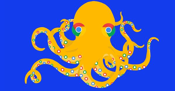 Рэнд Фишкин об оптимизации «для» и «против» Google
