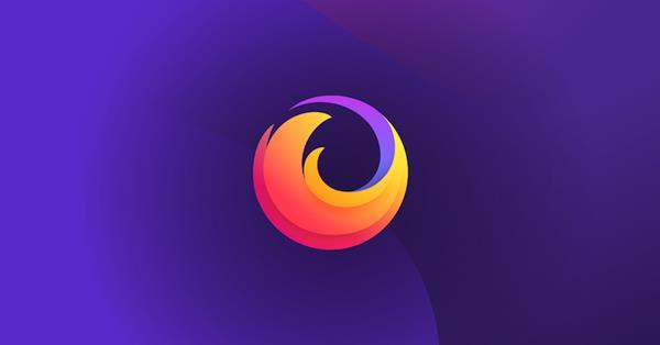 Firefox получил улучшенный менеджер паролей