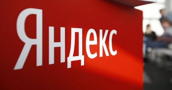 Факторы ранжирования в Яндексе