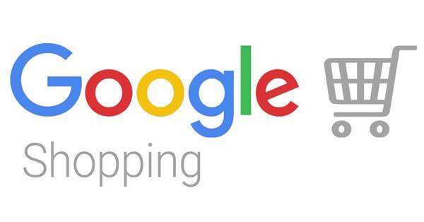 Сервис Google Shopping станет бесплатным
