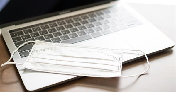 РАЭК оценила последствия пандемии для интернет-отрасли