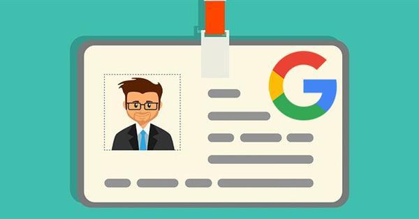 Google Ads собирается верифицировать всех рекламодателей