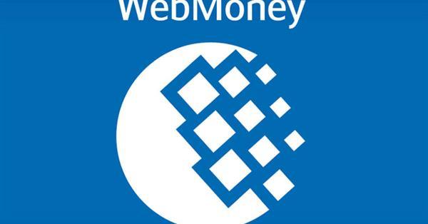 WebMoney запустила идентификацию в салонах МегаФона
