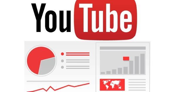 YouTube покажет авторам каналов, когда их аудитория находится онлайн