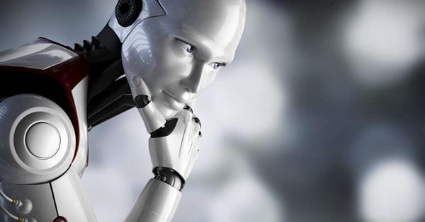 MIT: эпидемия COVID-19 нарушила поисковые паттерны, на которых обучаются ИИ-системы