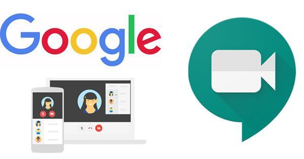 Сервис видеоконференций Google Meet стал доступен для всех пользователей