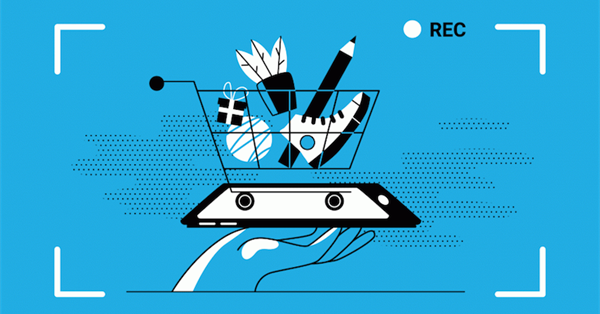Как e-commerce общается с потребителями во время самоизоляции - исследование