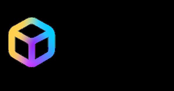 Mail.ru Cloud Solutions запустила в облаке аналитическую базу данных Arenadata DB