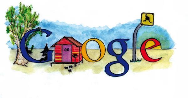 Google отказался платить австралийским СМИ за контент