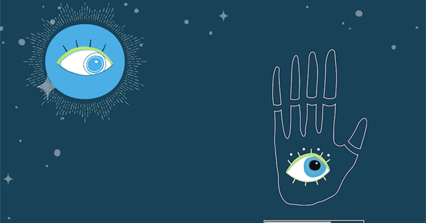 LiveJournal has launched Divination Blog