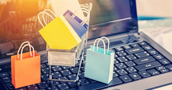 Поисковый маркетинг - 2020. e-Commerce