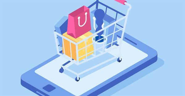Яндекс.Касса и CS-Cart помогут запустить маркетплейс за несколько дней