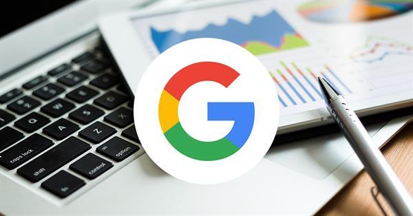 Google Analytics увеличил лимит на число аудиторий для ресурсов App + Web