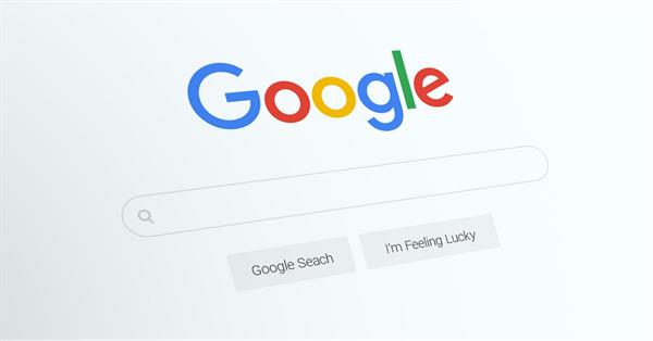 Google: Enhanced Results for Home - a bug