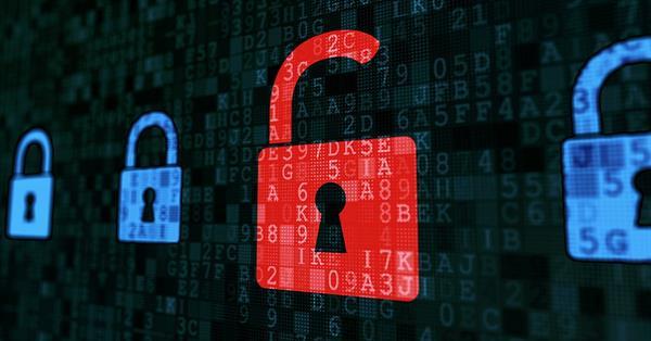 Только треть пользователей меняют свои пароли после утечек данных