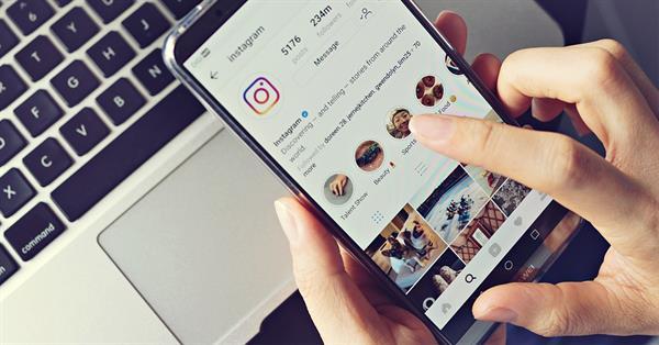 Instagram: владельцы сайтов должны спрашивать разрешения на встраивание фото