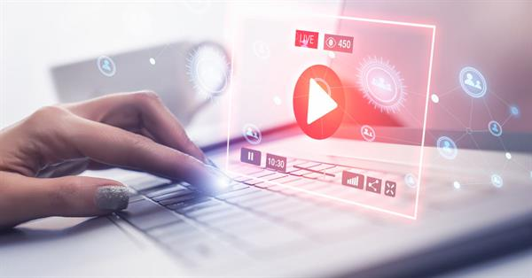 YouTube обновил руководство по оценке видео для монетизации