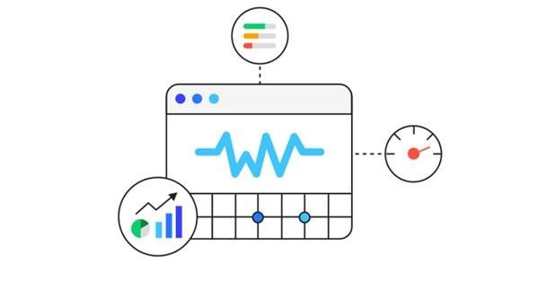 Google: CLS измеряется на протяжении всего жизненного цикла страницы