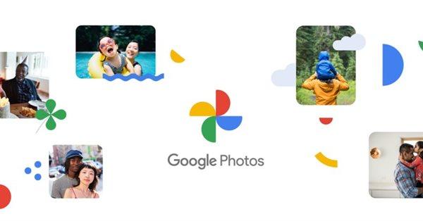 Приложение Google Photos получило крупный редизайн