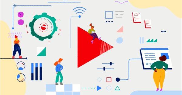 Google объяснил, как работают поиск и рекомендации в YouTube