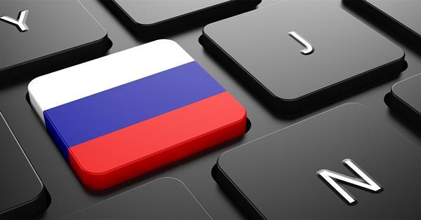Президент России поручил разработать меры поддержки для ИТ-компаний