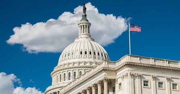 Главы Amazon, Facebook, Apple и Google ответят на вопросы Конгресса США 27 июля