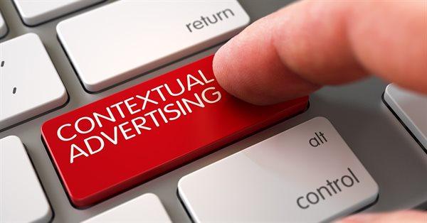 Новости интернет-рекламы за апрель-июнь 2020 года