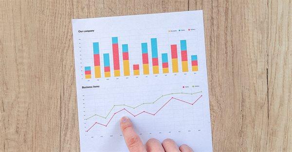 Создание эффективной digital-стратегии: ключевые моменты