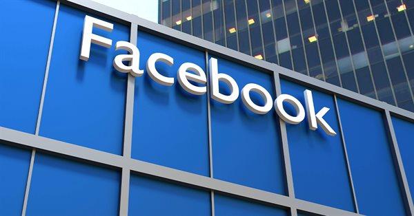 Facebook анонсировал ряд изменений в ответ на рекламный бойкот