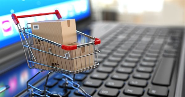 Во время пандемии число онлайн-покупателей в РФ выросло на7 млн
