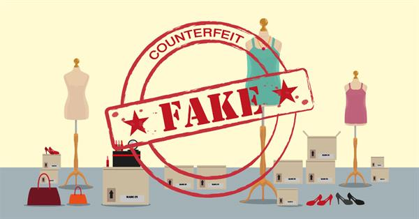 Google allowed to remove fake goods from the search results