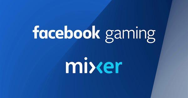 Microsoft закрывает свой стриминговый сервис Mixer