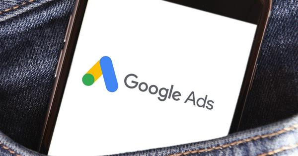 Google Ads presented a number of new features for smart campaigns