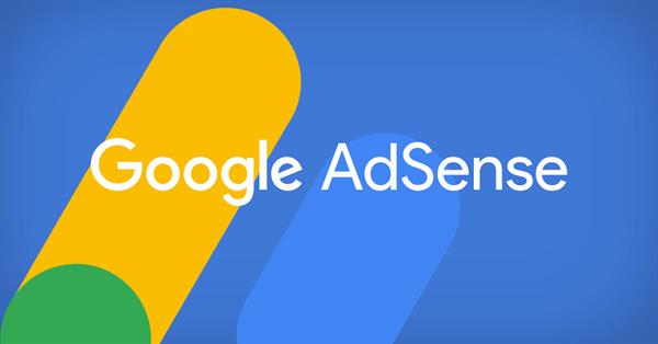 The AdSense became available experiments with avtoobyavleniyami