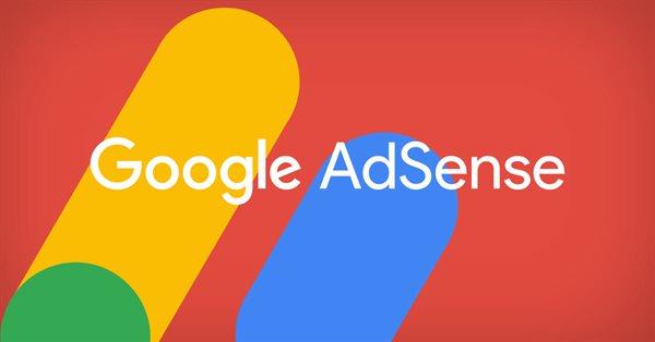 AdSense разрешил сторонним рекламным сетям размещать объявления на сайтах издателей