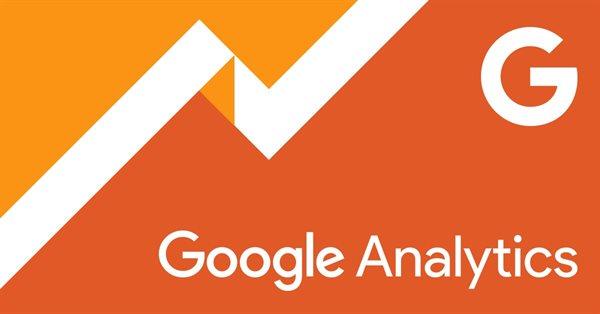 Хакеры используют Google Analytics для кражи платёжных данных пользователей